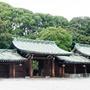 神社やお寺で式を挙げる利点